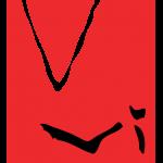 Vivi-Film